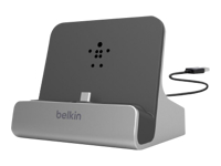 Belkin Android Express Dock - station d'accueil