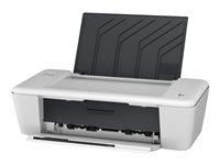 HP Deskjet Ink Advantage 1015 - Printer - color