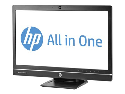 HP Compaq Elite 8300 All-in-One PC