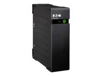 Eaton Ellipse ECO 650 FR USB - onduleur - 400 Watt - 650 VA