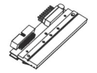 Zebra Pieces detachees P1046696-016