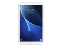 Samsung Galaxy Tab A (2018) Tablet Android 6.0 (Marshmallow) 16 GB