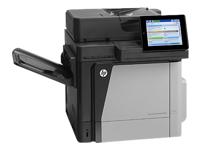 HP Laserjet Enterprise CZ248A#B19