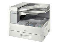 I-SENSYS Fax-L3000 Nordic