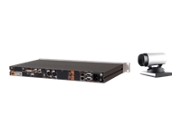 Cisco TelePresence System Integrator Package C40 4X
