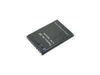 MicroBattery MicroBattery MBP-NOK1010