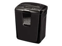 Fellowes Powershred 49C