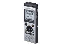 Olympus WS-852 Stemmeoptager 250 mW 4 GB