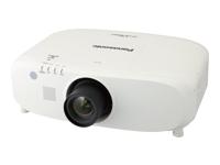 Panasonic Projecteurs PT-EX510LE