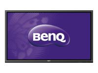 Benq Pieces detachees Benq 9H.F12TC.DE2