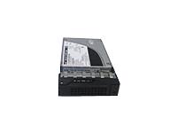 Lenovo Disque dur 4XB0G45729