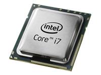 Intel Core i7 6900K / 3.2 GHz processeur