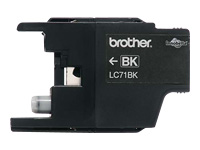 Brother LC71BK