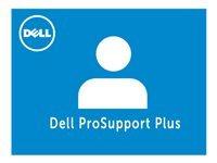 Dell Extensions de garantie  890-13151