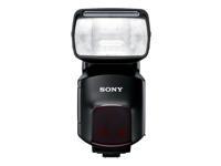 Sony HVL F60M
