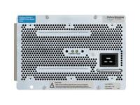 HPE - alimentation - 1500 Watt