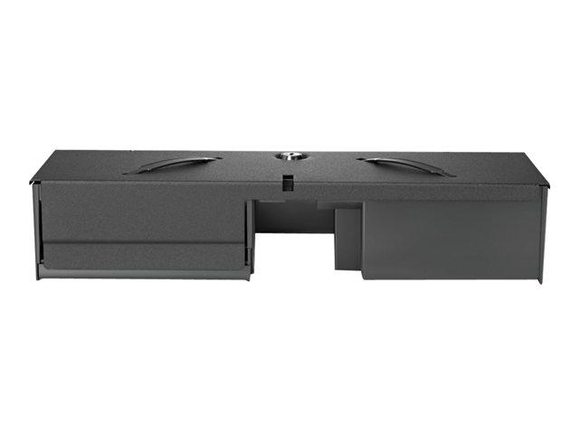 hp cash drawer hp tiroir caisse comparer les prix avis fiche technique d taill e d mo vid o. Black Bedroom Furniture Sets. Home Design Ideas