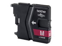 Brother Consommables LC985M