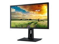 "Acer CB281HK - écran LED - 28"""