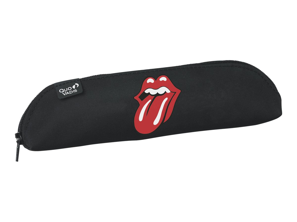 Quo Vadis The Rolling Stones - Trousse - mini