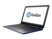 HP Pavilion 15-ab105ns