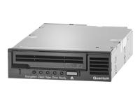 Quantum LTO-6 HH