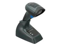 Datalogic QuickScan QM2131-BK-433K1