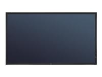 Nec MultiSync LCD 60003327
