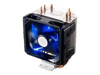 CoolerMaster, chladič Coolermaster Hyper 103,skt. 2011/1150/1155