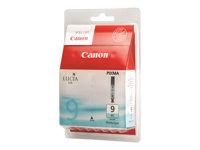 Canon PGI 9PC