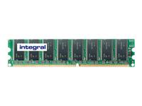 Integral Europe DDR IN1T512NRKBX