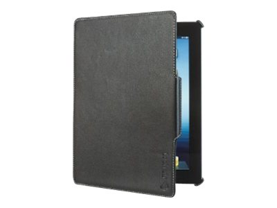 Image of Tech air Folio flip cover for tablet