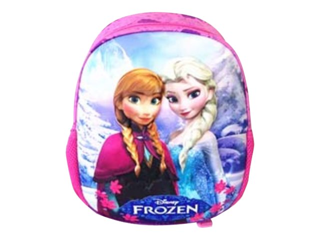 "ALPA FROZEN Cold ""FRP"" - sac à dos"