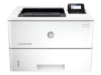 HP Laserjet Enterprise F2A69A#B19
