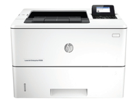 HP LaserJet Enterprise M506dn - imprimante - monochrome - laser