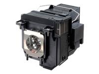 Epson Accessoires pour Projecteurs V13H010L80
