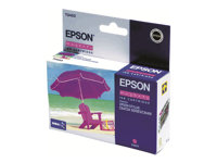 EPSON  T0453C13T04534010