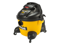 Shop-Vac The Right Stuff 965-06-10