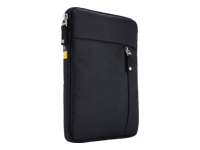 Case Logic Tablet Sleeve + Pocket - étui protecteur pour tablette