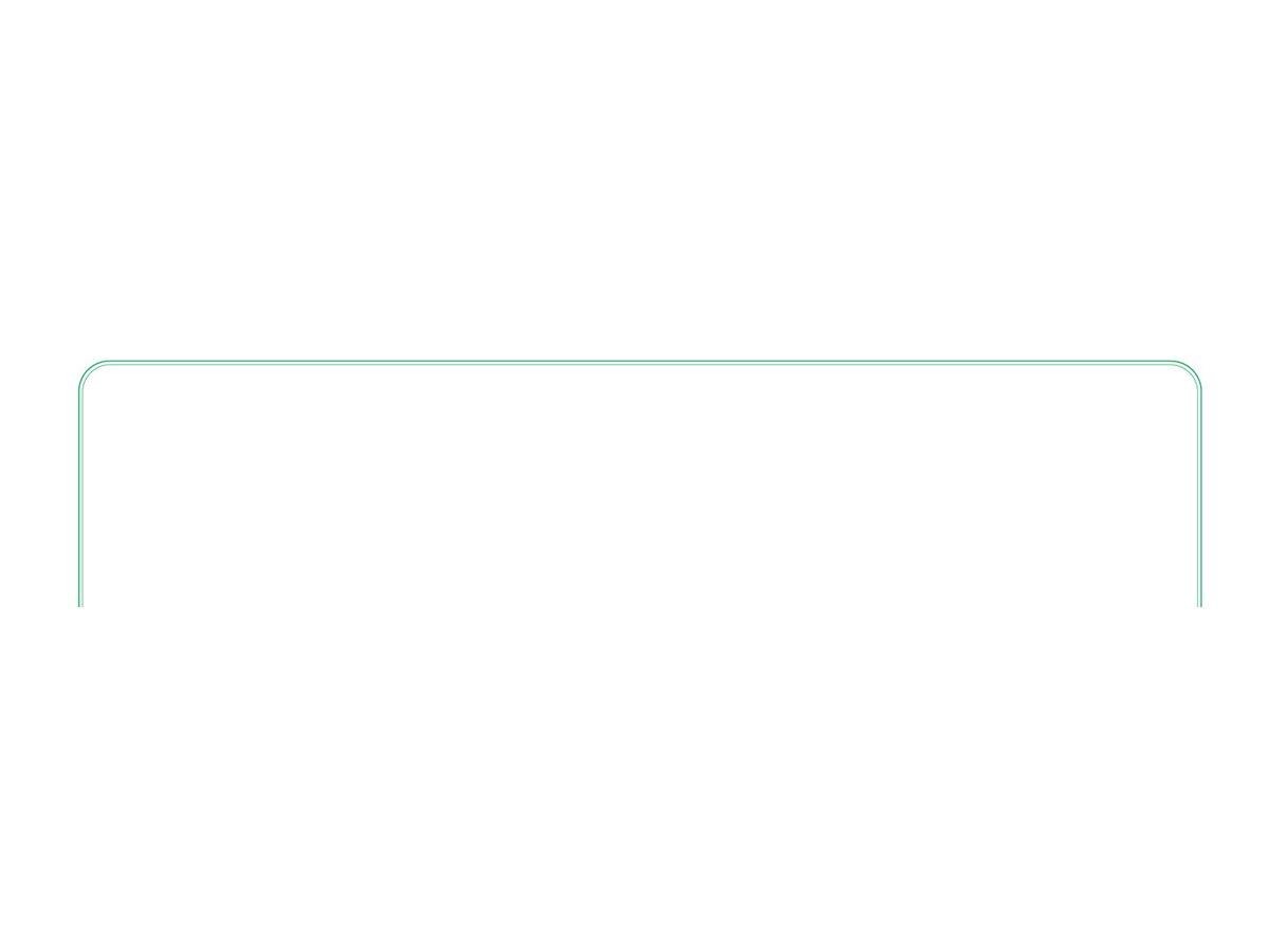 Exacompta - recharge pour système de comptabilité à feuilles volantes