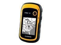 Garmin eTrex 10 GPS navigator hiking 2.2 tommer