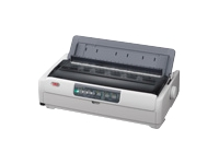 Oki Imprimantes matricielles 44210205