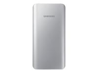 Samsung EB-PA500U - batterie externe