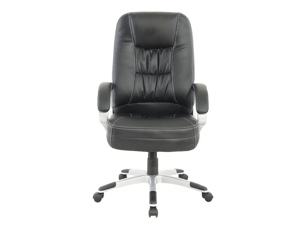 OfficePro CONFORTIM - chaise