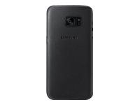 Samsung Galaxy S EF-VG935LBEGWW