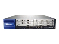 Juniper Networks Secure Services Gateway SSG 520M