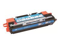HP T�ner Cian (6.000 p�ginas)Q2681A