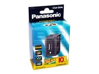 Panasonic Produits Panasonic CGA-D54SE/1H