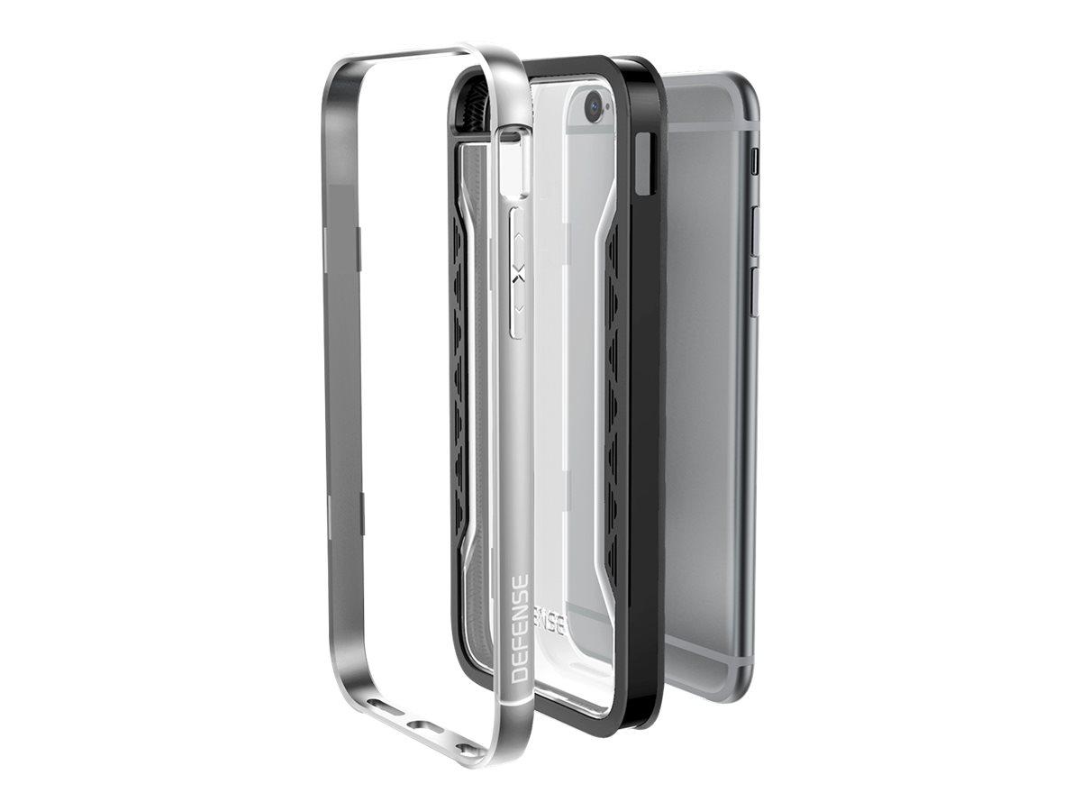X-Doria Defense Shield coque de protection pour téléphone portable