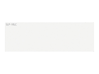 Seiko Etiquettes SLP 42100629